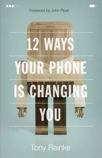 12-ways-your-phone-is-changing-you-ggynui1a